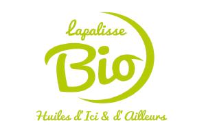 Lapalisse Bio